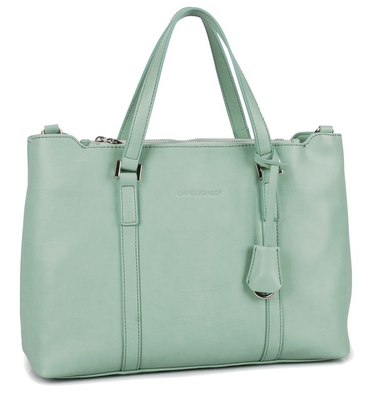 How would you style this David Jones Handbag this spring? - The Gingerich Group #DavidJones #purse #style #fashion #spring