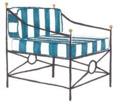die besten 17 ideen zu st hle beziehen auf pinterest sessel neu beziehen st hle neu beziehen. Black Bedroom Furniture Sets. Home Design Ideas