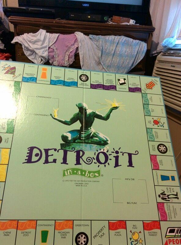 1000  Images About Detroit N Mi Stuff On Pinterest