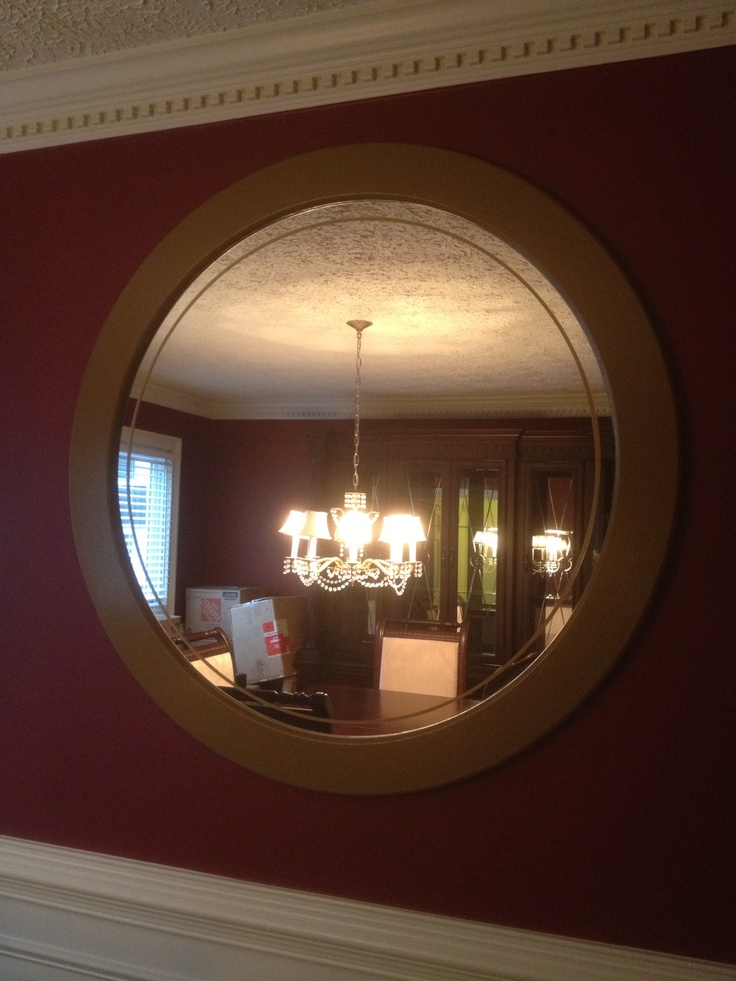 9 Best Mirror Over Fireplace Images On Pinterest Big