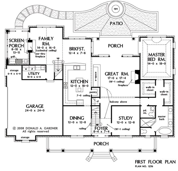 63 best house plans images on pinterest house floor for Eastlake house plan