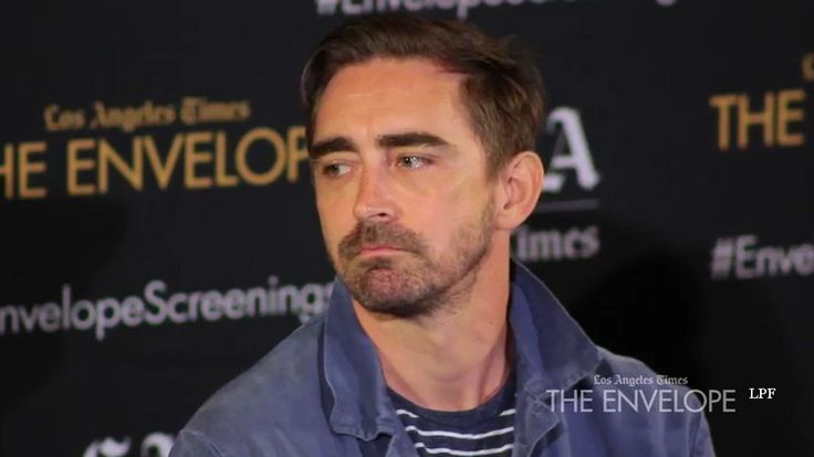 LEE PACE | Lee Grinner Pace | ЛИ ПЕЙС's photos – 112 albums | VK