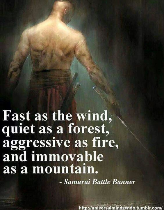 Inspirational Quotes On Pinterest: 40 Inspirational Martial Art Quotes You Must Read Right