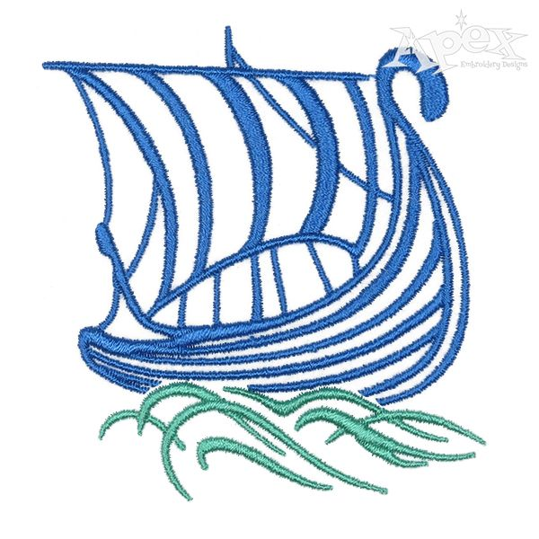 202 best beach embroidery designs images on pinterest
