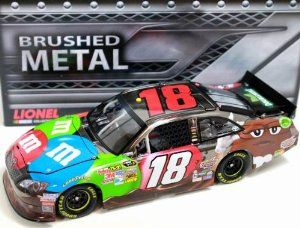 Best 25 Nascar Collectibles Ideas On Pinterest Nascar Nascar