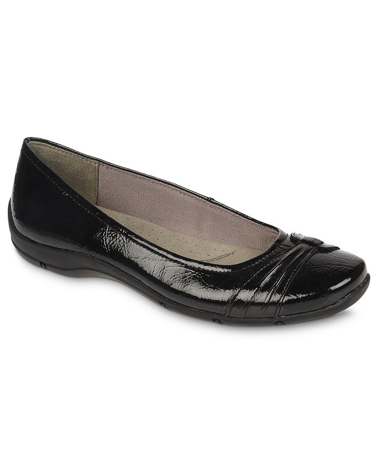 Life Stride Shoes Women S