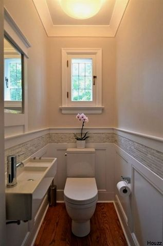 More Ideas Below Bathroomideas Bathroomremodel Bathroom Remodel Makeover Small On A Budget Diy Bat Remodeling Before And After In