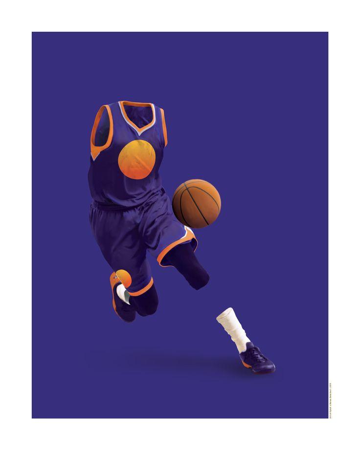 Phoenix Baller