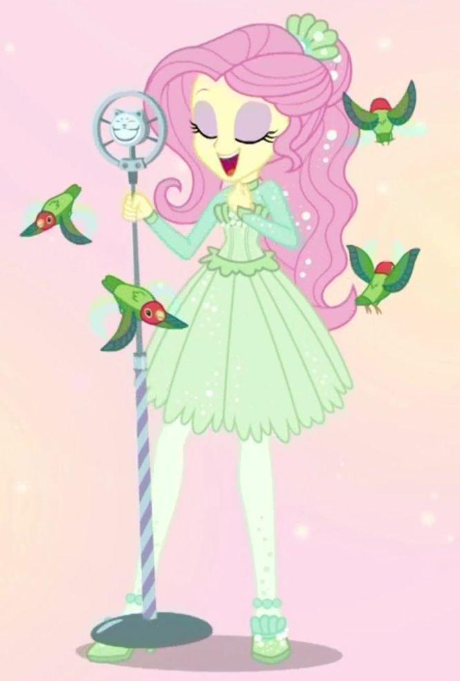 Pinkie Pie Bikini