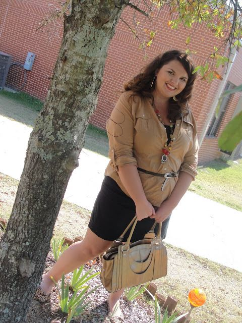 """Hems for Her Trendy Plus Size Fashion for Women: """"OWL"""" Always Love You and a Fabulous GIVEAWAY!!!"""