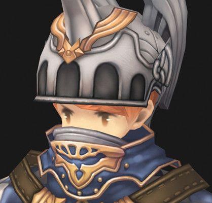 knight , snyder . on ArtStation at https://www.artstation.com/artwork/VDGY5