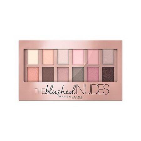 1000 id es sur le th me best eyeshadow palette sur - Meilleure palette maquillage ...