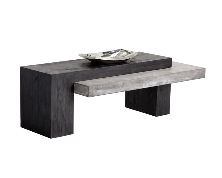 Cool Coffee Tables Amazing Coolest Coffee Tables With Cool Coffee