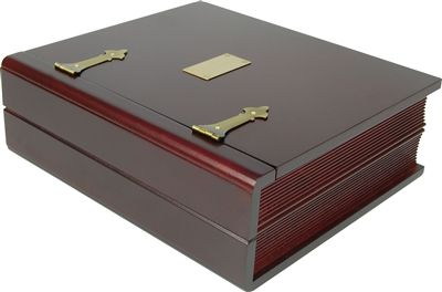 memory-keepsake-box