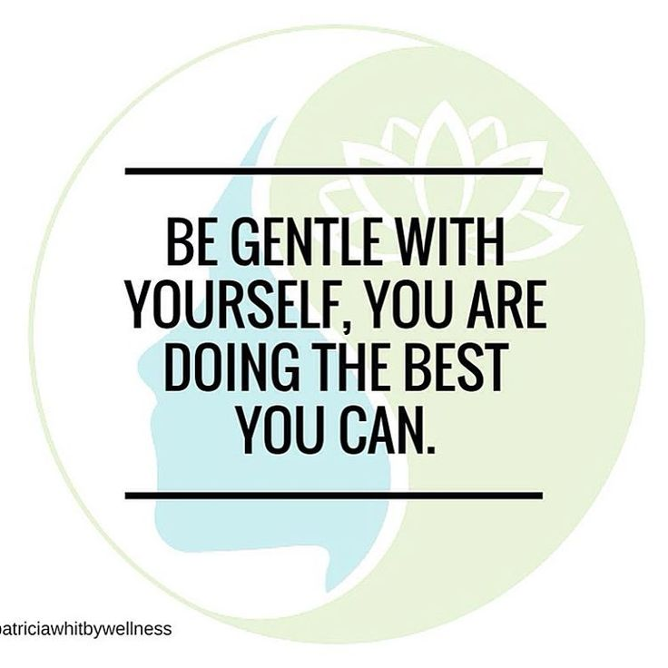 #bekind #bekindtoyourself #loveyourself #happiness #inspireothers #success #believeinyourself #believe #consciousness #thoughts #positivethoughts #changeyourmindset #changeyourmindsetchangeyourlife #reality #belief #lifeiswhatyoumakeit #inspiringwords #gratitude #bestrong #begentlewithyourself #likeyourself #wellnesscoach #wisdom #hypnosis #hypnotherapy #hypnosiscanhelpwiththat #healthymindset #happinessisaninsidejob