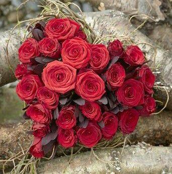 букет от рози - Google Търсене
