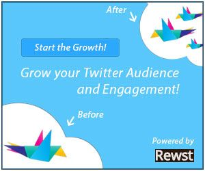 The tools and strategy you need to grow your Twitter reach with active and engaged followers.
