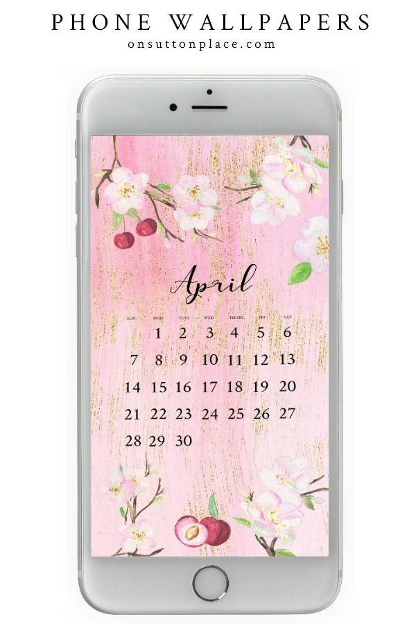 Subscribe To Custom Calendar Free Printable Calendar Wallpaper