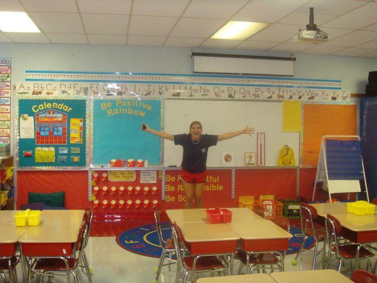 Classroom Design Grade 3 : St grade classroom set up setting ms skelton s