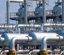 Global Natural Gas Liquids (NGLs) Market 2017 – ConocoPhillips Company, SM Energy, Royal Dutch Shell Plc., Chesapeake Energy Corporation,…