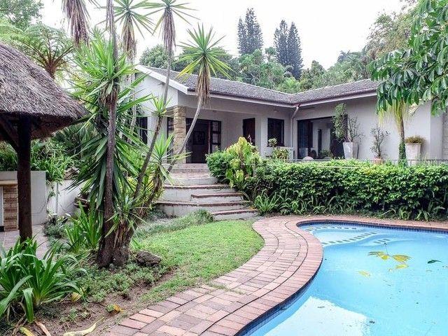 a384bd01d88c3d8f4de5f871b8e32ce4 - Kew Gardens Retirement Village Westville For Sale