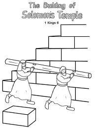 28 best BIBLE SOLOMON images on Pinterest King solomon Sunday