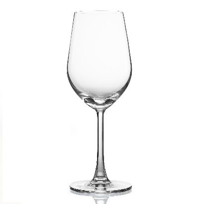 8344 Lucaris Pure & Simple SIP – Chardonnay New Pure and Simple SIP collection – lead-free crystal glass composition, with physical aesthetics comparable to conventional lead crystal. Hand blown glass with exceptional clarity and brilliance, with extra strength and durability. Resistant to sudden temperature changes, detergent resistant and dishwasher safe, sleek and seamless stem with extra strength. Available in 6 pack brown box.  Branding available, please contact for further information.