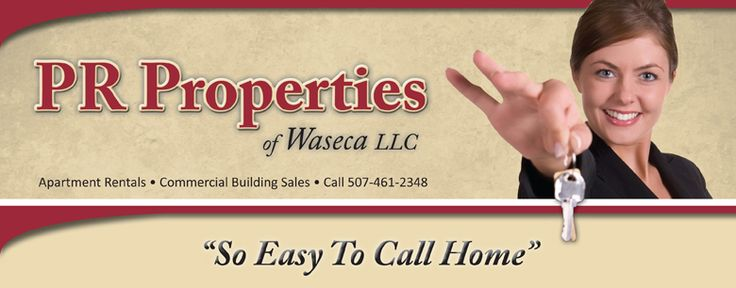 Pr Properties In Waseca Birchwood Apartments Woodstone Apartments Waseca Rental Apartments Apartment