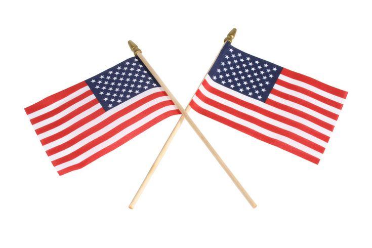 Patriotic music playlist ideas #memorialday #july4