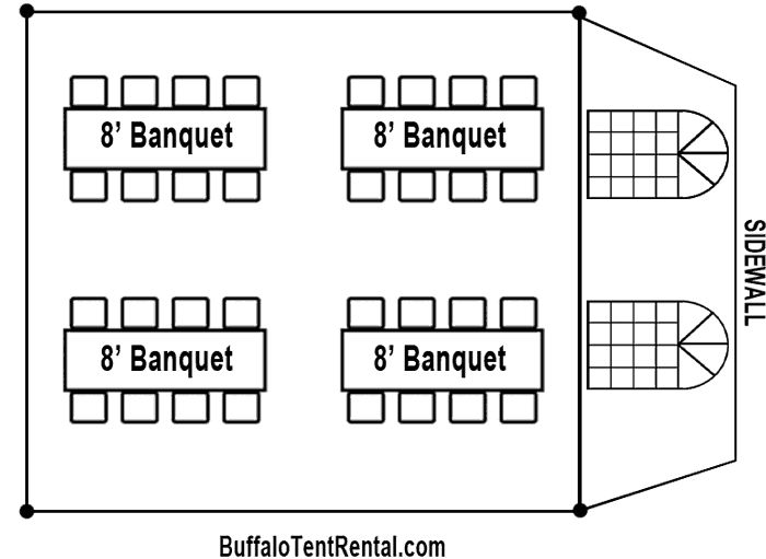 Best 25 Tent rental prices ideas only on Pinterest Tent