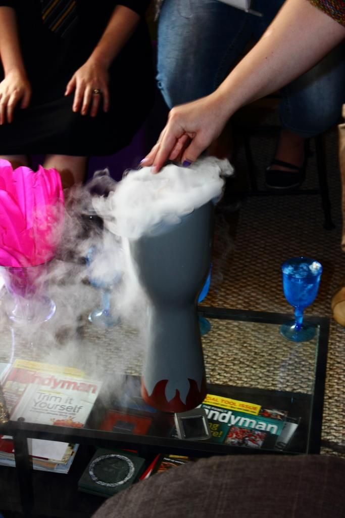 harry potter baby shower game the goblet of fire can we please play