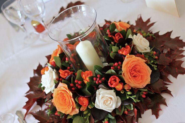Google Image Result for http://4.bp.blogspot.com/-7bXu8wVlGD8/Tpc6vJVx7AI/AAAAAAAAA6o/NtsPYr0QA8Y/s1600/tablecentre-hurricane-vase-candle-autumn-wreath.jpg