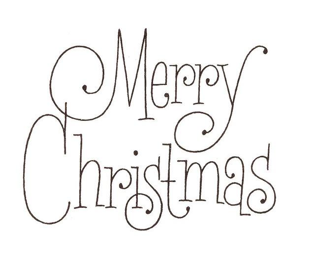 71 best Christmas Printable Fun images on Pinterest   Christmas ...