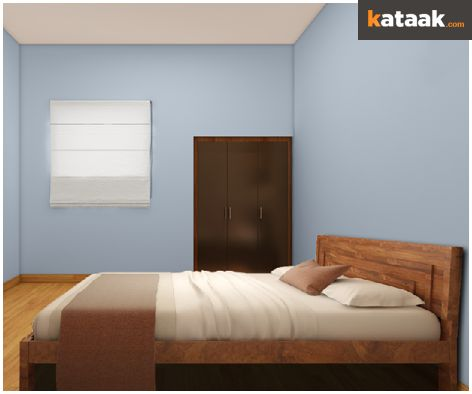 get home decor ideas and online interior designer for home at kataak and design your dream home with the help of live home interior designer under your - Ly Design Your Bedroom