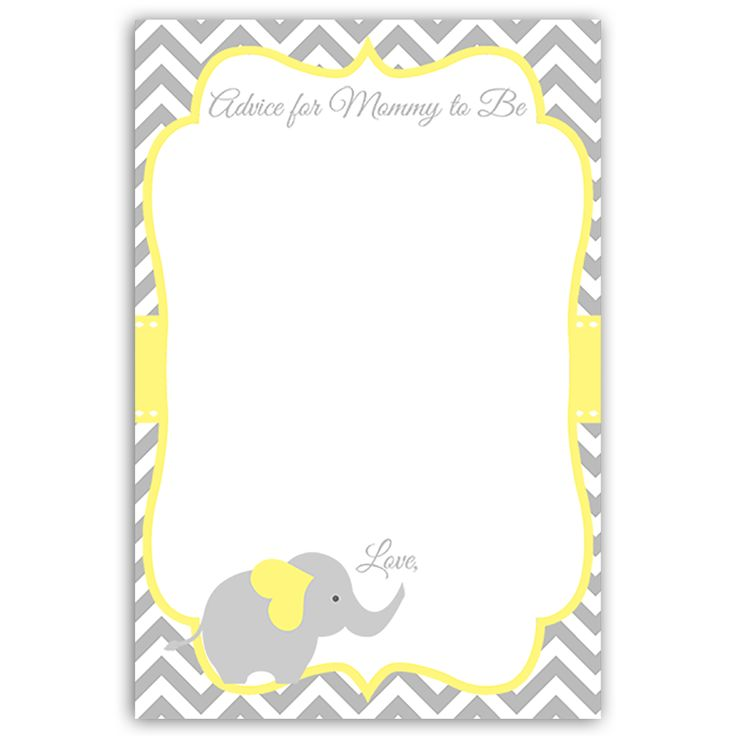 1000 Ideas About Baby Shower Advice On Pinterest Baby