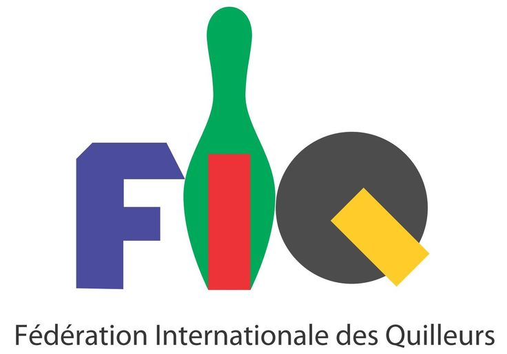 Fédération Internationale des Quilleurs (FIQ) Logo [EPS File] - ARISF, Association of the IOC Recognised International Sports Federations, Colorado Springs, eps, eps file, eps format, eps logo, f, federation, Fédération Internationale des Quilleurs, FIQ, International Federation of Bowlers, International Olympic Committee, international sport federations, Internationale, IOC, Jessie Phua, nine-pin bowling, Quilleurs, sport federations, Sports federation, ten-pin bowling, usa, www.fiq.org