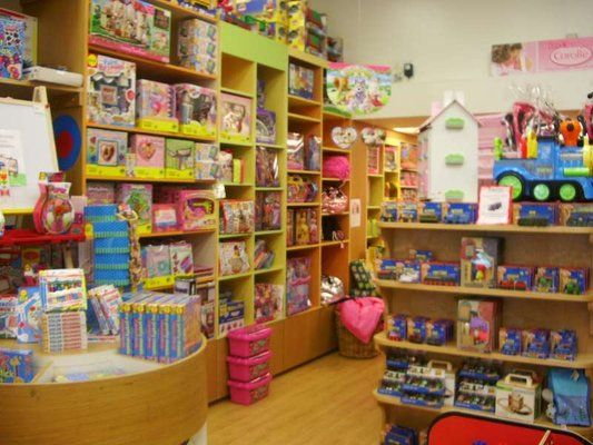 Buy amazing toys for your children and make them happy.Toys of fascinating style ,feature and characteristics are available at various Shopping Mall.