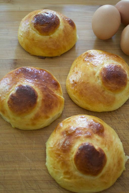 Pasta brioche, ricetta dolce #brioche #lievitati #ricettedolci #dolci #ricette #colazione #recipes #sweet #briochesiciliana