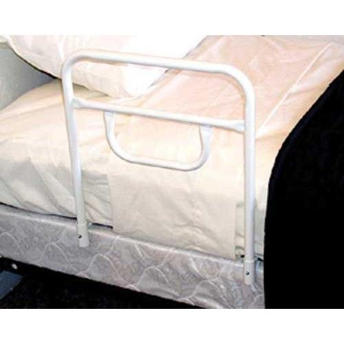 Pin On Beds Amp Accessories