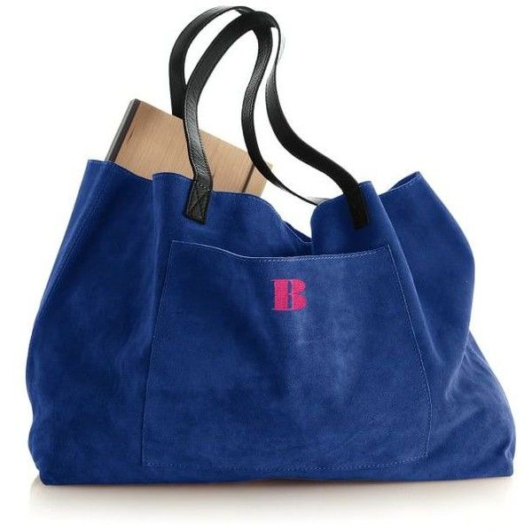 1000  ideas about Suede Handbags on Pinterest | Givenchy, Handbags ...