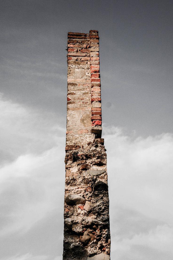 wall by spragraficaweb