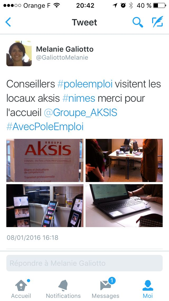 1000 ideas about pole emploi on emploi cv en fran 231 ais and cover letters