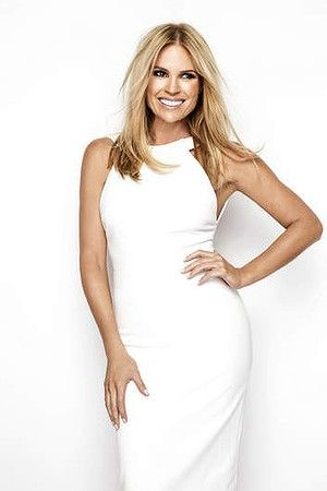 sonia kruger - Google Search