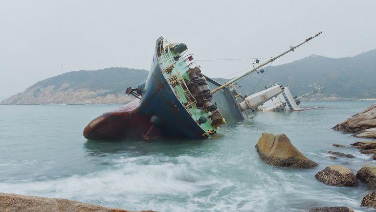 Co po Safe Harbour?