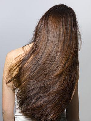 Madison Reed - Hair Color Shades - Natural Hair Care Products   Catania Brown - 5NGM