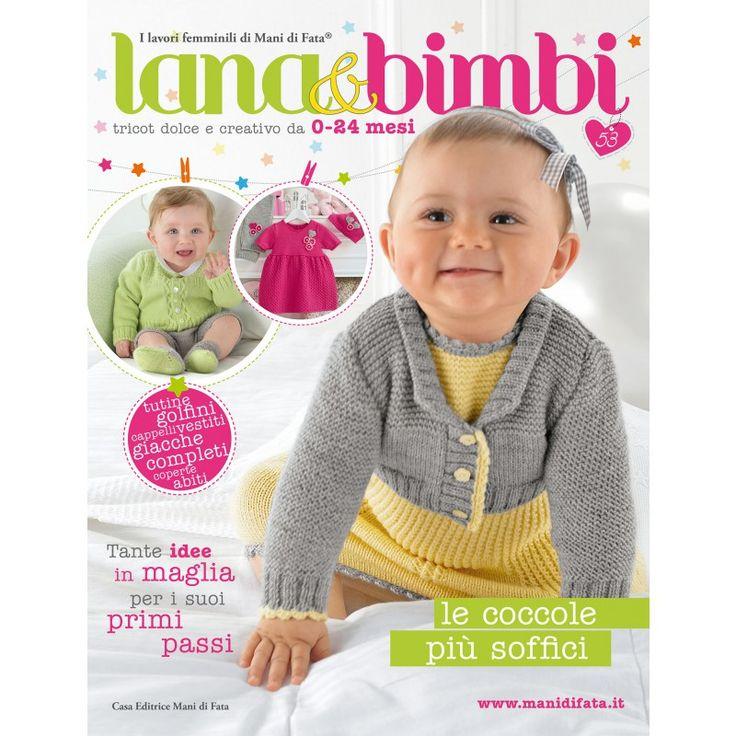 LANA E BIMBI 53