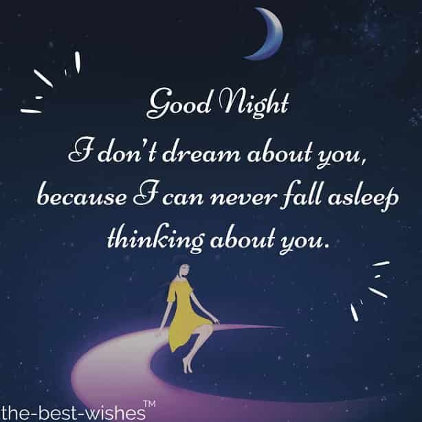 Best Good Night Images Photos Greetings And Hd Pictures Good Night Image Good Night Friends Good Night Wishes