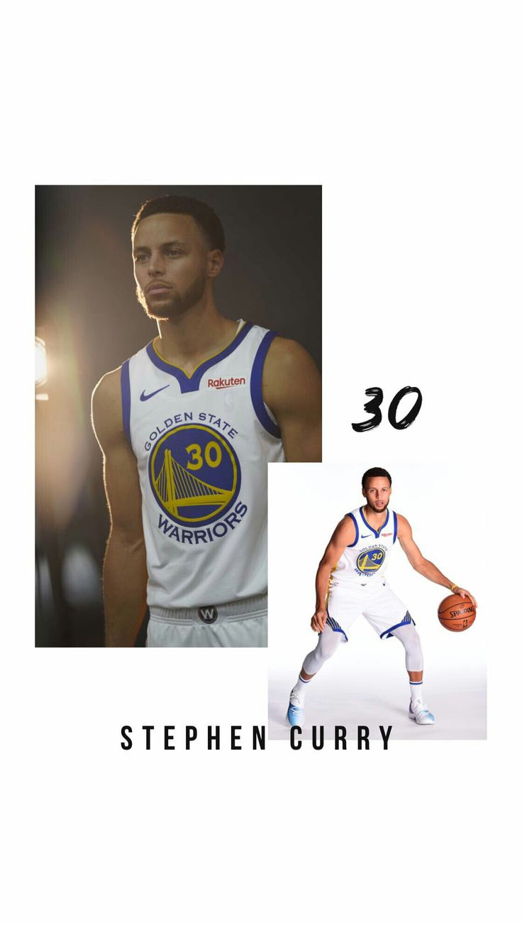 Pin by ameera on braydens board stephen curry warriors