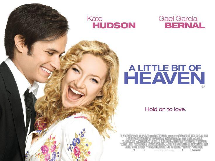 a little bit of  heaven | little bit of heaven (2011)