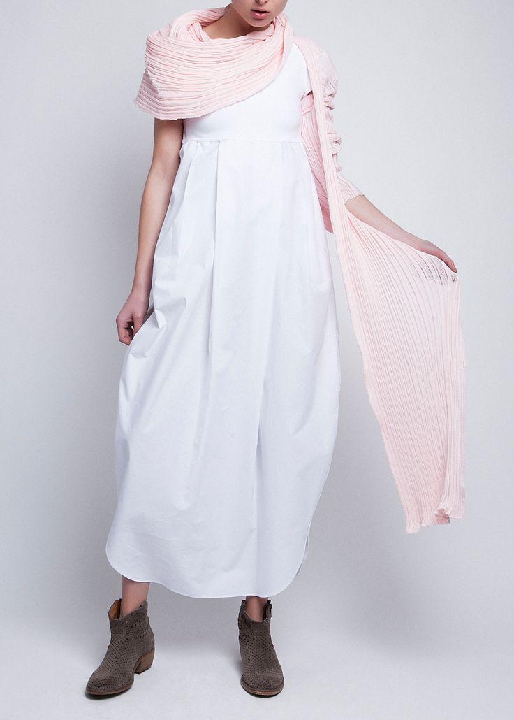 #Chooseyourcolor #IoannaKourbela #StyleBubbles #fashionshopping #TimelessFashion